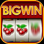 Big Win Slots™ - Slot Machines