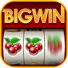 Big Win Slots - Slot Machines icon