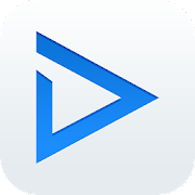 Cameyo Player - Apps on Google Play