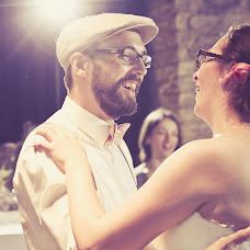 Wedding photographer Matt Staniek (lightonfilm). Photo of 01.12.2014