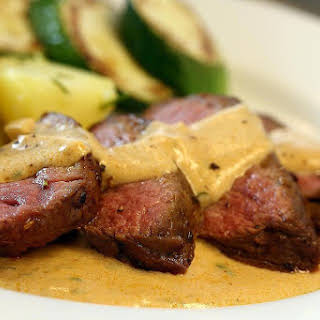 Indian Steak Recipes.