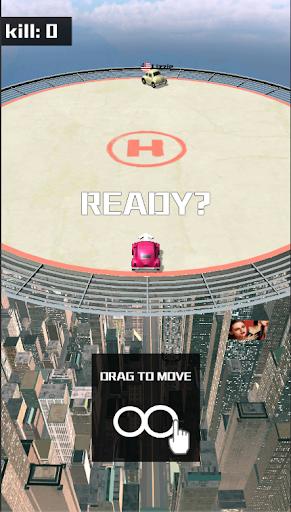 Crash Racing.IO 1.2.8 screenshots 2