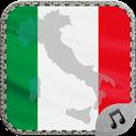 Musica Italiana - Las mejores radios de Italia icon