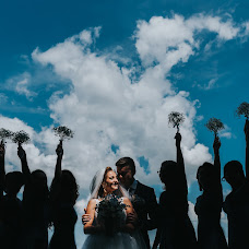 Wedding photographer Poptelecan Ionut (poptelecanionut). Photo of 30.07.2018