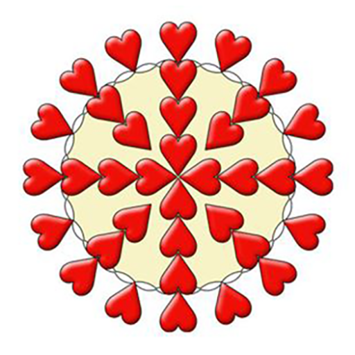 Healing Crystals Directory