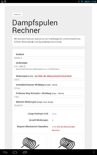Groß Drahtgröße Zu Breaker Größentabelle Galerie - Der Schaltplan ...