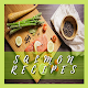 Salmon Recipes Download for PC Windows 10/8/7