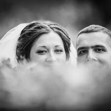 Wedding photographer Evgeniy Ermishin (flashstudio). Photo of 04.11.2017
