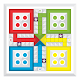Download Ludo Game Online and Offline For PC Windows and Mac