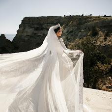 Wedding photographer Ruslan Ablyamitov (ILovePhoto). Photo of 10.05.2018