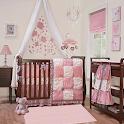 Cute Cradle Creations icon