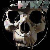 ww2 full war