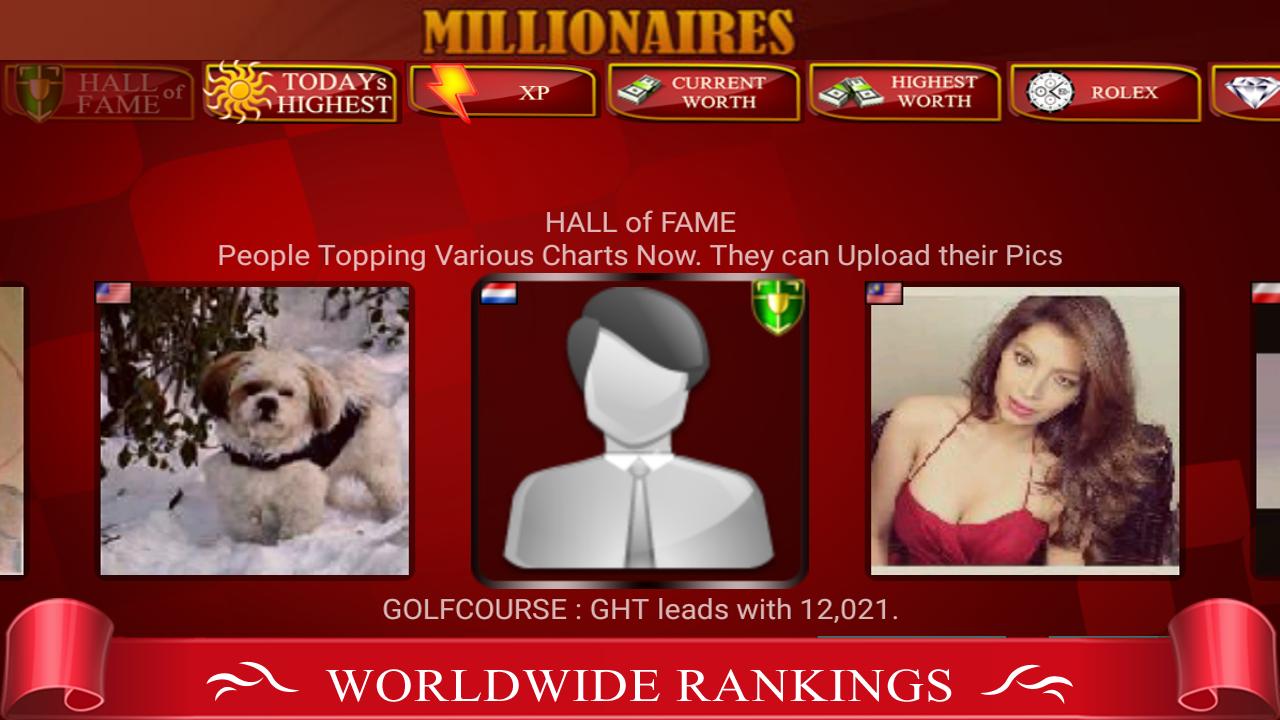 Roulette Royale - FREE Casino screenshot #5