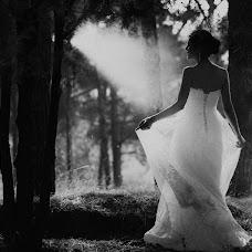 Wedding photographer Kemran Shiraliev (kemran). Photo of 08.08.2016