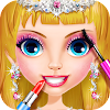 Princess Makeup - Beauty Girl Fashion Salon