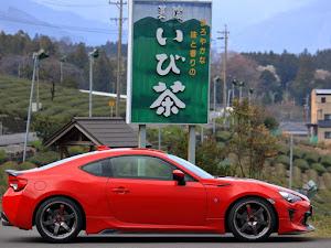 86 ZN6 GTのカスタム事例画像 yuya.さんの2020年03月24日07:56の投稿