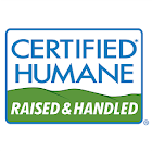 certifiedhumane icon