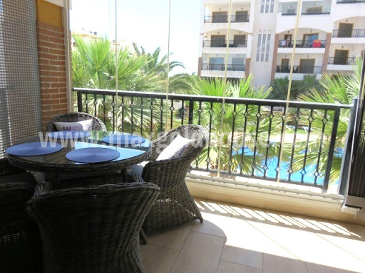 Guardamar Beach Apartment: Guardamar Beach Apartment for sale