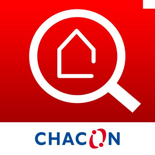 Chacon Cam