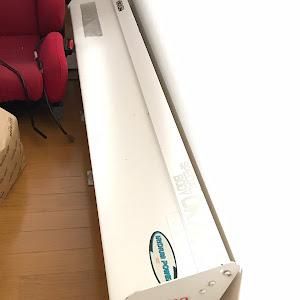 シルビア S14 後期 たーぼのカスタム事例画像 なかしんさんの2019年01月25日18:38の投稿