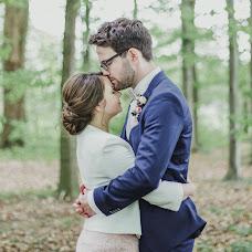 Wedding photographer Irving Vi (viwedding). Photo of 10.06.2018