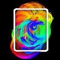 Magic Art icon