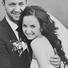 Wedding photographer Alex Tkachuk (mamaymedia). Photo of 20.12.2017