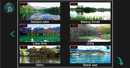 Fishing PRO 1.14 screenshot 845417