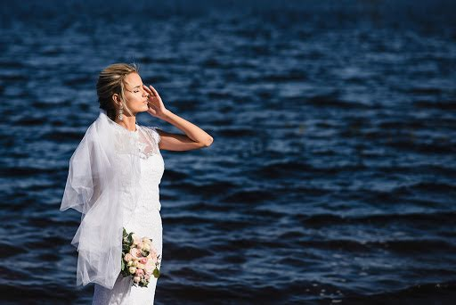 Wedding photographer Aleksandr Trivashkevich (AlexTryvash). Photo of 09.10.2017