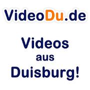VideoDu.de-Videos aus Duisburg