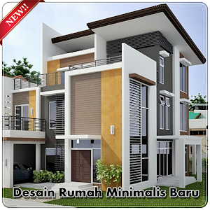 House Minimalis new minimalist home design - android apps on google play