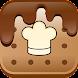 クッキールート
