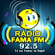 Download Rádio Fama Fm Socorro For PC Windows and Mac