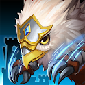 Lords Watch: Tower Defense RPG icon