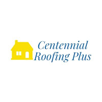 centennialroofing - Follow Us