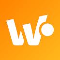 Waylet, tu app para pagar y ahorrar icon