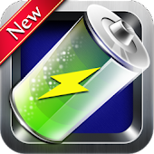 Battery Saver Pro - Booster