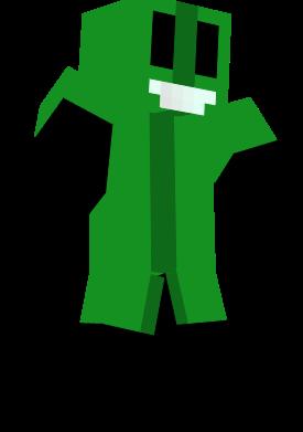 bfdi leafy | Nova Skin