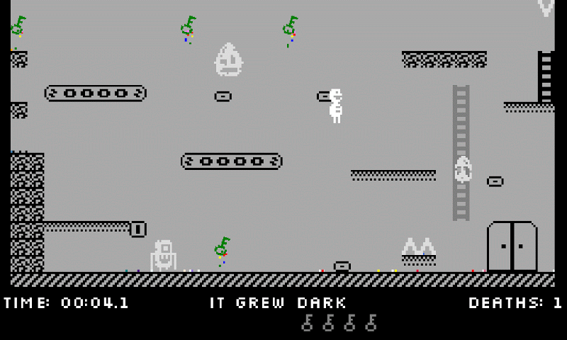 android Pixel Perfekt Screenshot 3
