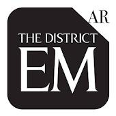 EM District AR