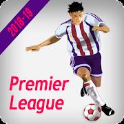 EPL - English Premier League
