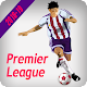 EPL - English Premier League icon