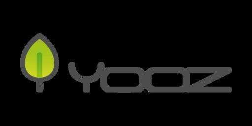 yooz dématérialisation documents comptabilité logiciel saas français