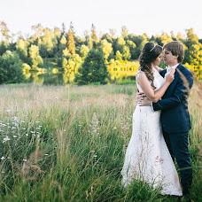 Wedding photographer Aleksey Chernykh (AlekseyChernikh). Photo of 14.07.2015