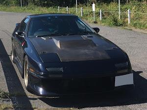 RX-7 FC3S 1991 GT-Xのカスタム事例画像 健太さんの2018年09月05日09:32の投稿