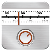 App miRadio (AM & FM Mexico) APK for Windows Phone