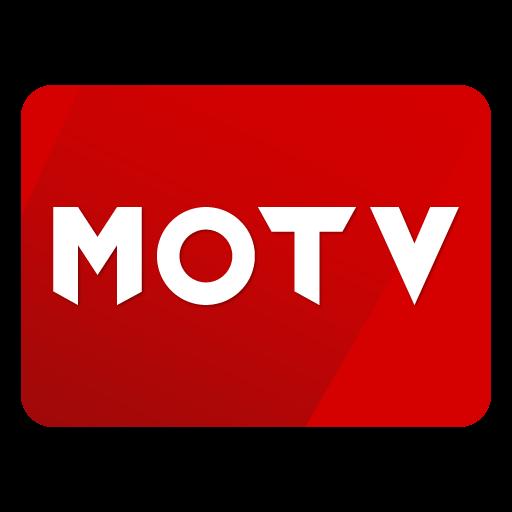 MoTV - Movies & TV