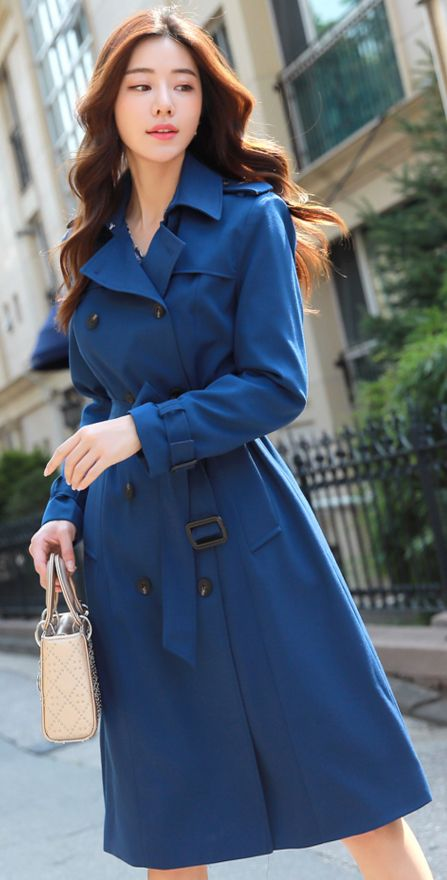 types-of-jackets-and-coats-trench-coat1_image
