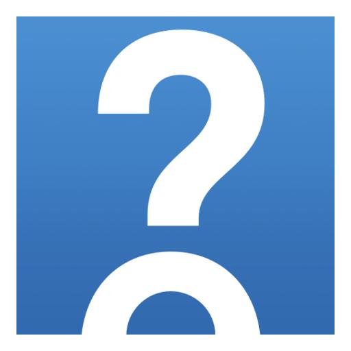 HowStuffWorks Advertising Mediakits, Reviews, Pricing