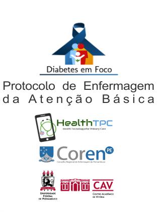 Download Diabetes em Foco on PC & Mac with AppKiwi APK
